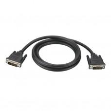 Aten 2L-7D02I DVI-I KVM Cable
