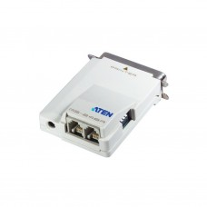 Aten AS248R Printer Network