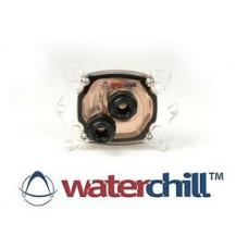 Asetek CPU Cooler Antarctica - Multisocket ½ inch
