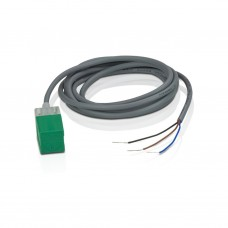 Aten EA1441 Inductive Sensor