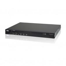 Aten SN0132 32-Port Serial Console Server