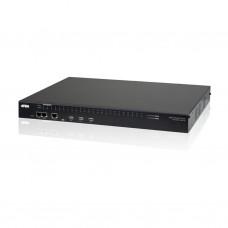 Aten SN0148 48-Port Serial Console Server