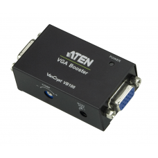 Aten VB100 VGA Booster