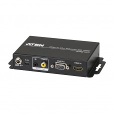 Aten VC812 HDMI to VGA Converter with Scaler