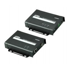 Aten VE802 - HDMI HDBaseT-Lite Extender with POH