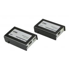 Aten VE803 HDMI&USB2.0 Extender