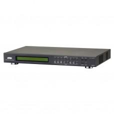 Aten VM5808H 8x8 HDMI Matrix Switch with Scaler