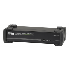 Aten VS172 2-Port Dual Link DVI Splitter