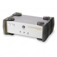 Aten CS231C Computer Sharing Device