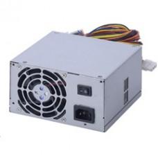 Fortron Source FSP350-60GHC 80Plus 350W Power Supply 8cm single fan