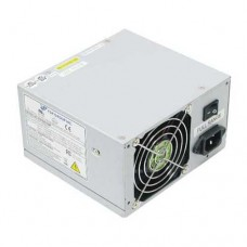 Fortron Source FSP500-70MP 500 Watt Medical Power Supply
