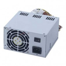 Fortron Source FSP550-80GHC 80Plus Bronze 550W Power Supply 8cm single fan