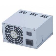 Fortron Source FSP600-80PSA 80Plus Bronze 600W Power Supply 8cm single fan