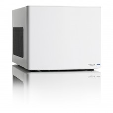 Fractal Design Node 304 White