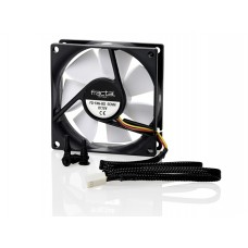 Fractal Design Silent Fan 80mm