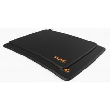 FUNC Surface 1030 R2 L Gaming Mousepad
