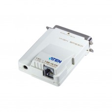 Aten IC164T/R Non-Powered / High Speed Parallel Data Extender