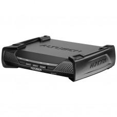Aten KA7230 PS/2 - USB Console Module