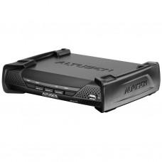 Aten KA7240 Virtual Media PS/2 - USB Console Module