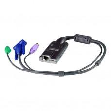 Aten KA9250 PS/2 Console Extender