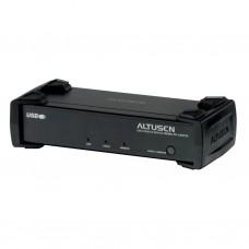 Aten KA9272A USB Console Module