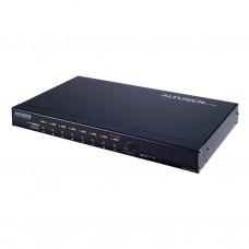 Aten PN9108 8-Port Power Over the NET