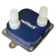 Swiftech MCW5002-64