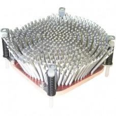 Swiftech MCX775-V Socket 775 Heatsink