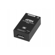 ATEN VB905 4K Display Port Booster