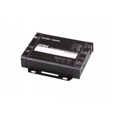 ATEN VE1812R HDMI HDBaseT Receiver with POH