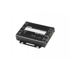 ATEN VE2812T HDMI & VGA HDBaseT Transmitter