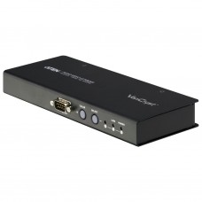 Aten VE500RQ A/V Over Cat 5 Extender (Receiver only) with RGB Deskew