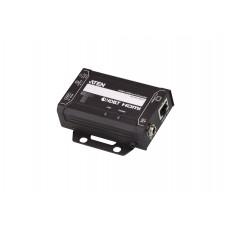 ATEN VE811T HDMI HDBaseT Small Factor Transmitter