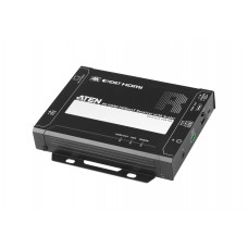 ATEN VE816R 4K HDMI HDBaseT Receiver with Scaler