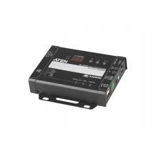 ATEN VE8950R 4K HDMI Over IP Receiver