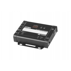 ATEN VE8950T 4K HDMI Over IP Transmitter