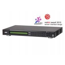 ATEN VM0808HB 8X8 True 4K HDMI Martrix Switch
