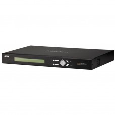 Aten VM0808T 8-Port Cat5 VGA Matrix Switch