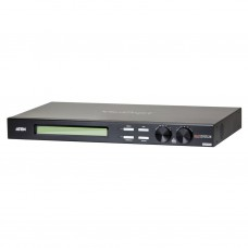 Aten VM1616T 16-Port Cat5 VGA Matrix Switch