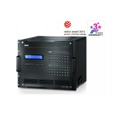 ATEN VM3200 32x32 Digital Modular Matrix