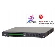 ATEN VM6809H 8x9 4K HDMI Matrix Switch with Scaler