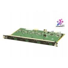 ATEN VM7814 4-Port 4K Input Board