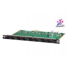 ATEN VM7904 4-Port DisplayPort Input Board