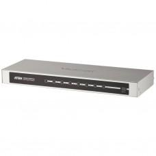 Aten VS0801H 8-Port HDMI Video Switch