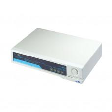 Aten VS134A 4-Port Video Splitter