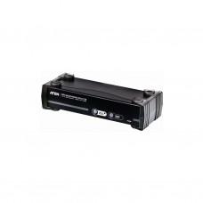 Aten VS1504T 4-Port Cat 5 Audio/VGA Video Splitter