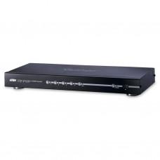Aten VS482 4-Port Dual View HDMI Switch