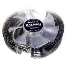 Zalman CNPS8700 NT CPU Cooler