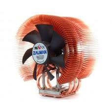 Zalman CNPS9500 AT CPU Cooler