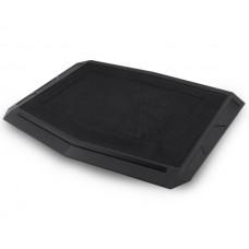 Zalman ZM-NC11 Notebook Cooler